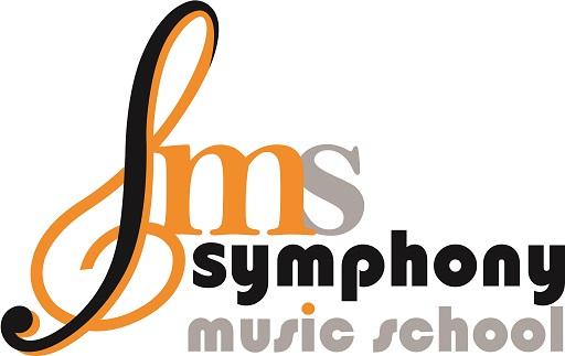 Symphony Music School