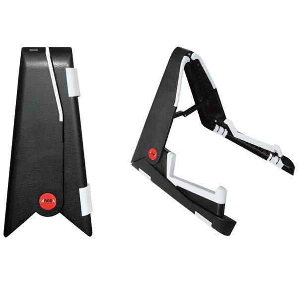 Aroma Guitar Stand AGS01